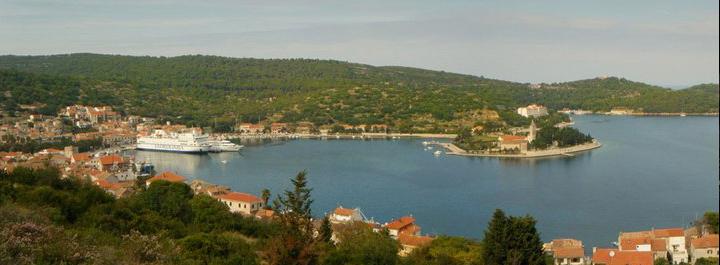 vis-croatia.net