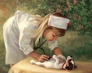 Veterinarska praksa Anima